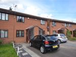 Thumbnail to rent in Pilgrims Way, Stenson Fields, Derby