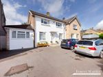 Thumbnail to rent in Oakfield Road, Frome