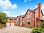 Thumbnail to rent in Oldborough Drive, Loxley, Warwick