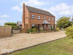 Thumbnail for sale in Middle Drove, St Johns Fen End, Wisbech, Norfolk