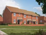 "Thumbnail to rent in ""The Carleton_Grove"" at Park Road, Hagley, Stourbridge"