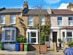 Thumbnail to rent in Balchier Road, East Dulwich, London