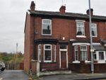 Thumbnail to rent in Mottram Road, Hyde