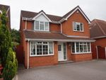 Thumbnail for sale in Selker Drive, Amington, Tamworth
