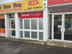 Thumbnail to rent in 401 Rayleigh Road, Eastwood, Leigh-On-Sea