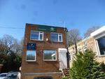 Thumbnail to rent in Butonia House, Clayton Wood Close, Leeds