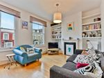 Thumbnail to rent in Winston Road, London