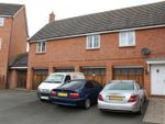 Thumbnail to rent in Ickworth Close, Daventry