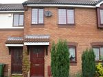 Thumbnail to rent in Turner Close, Cannock