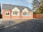Thumbnail to rent in Mallard Mews, Mallard Road, Hull, East Yorkshire