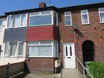 Thumbnail to rent in Challis Street, Birkenhead
