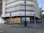 Thumbnail to rent in Ebbw Vale Shopping Centre, Unit 1, Market Street, Ebbw Vale