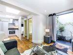 Thumbnail to rent in Studdridge Street, London