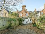 Thumbnail to rent in Woking Road, Guildford