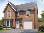 "Thumbnail to rent in ""Somerton"" at Warkton Lane, Barton Seagrave, Kettering"