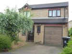 Thumbnail to rent in Campion Grove, Stamford
