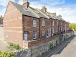 Thumbnail for sale in Newberry Gardens, Weymouth, Dorset