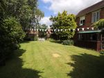 Thumbnail for sale in Defford Road, Pershore, Worcestershire