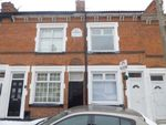 Thumbnail for sale in Garden Street, South Wigston, Leicestershire