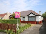 Thumbnail for sale in Oxcliffe Road, Heysham, Morecambe