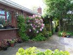 Thumbnail for sale in Bodawen, Gellifor, Ruthin, Denbighshire