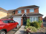 Thumbnail to rent in Rosecroft, Pelton, Chester Le Street