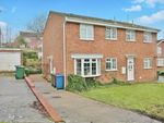 Thumbnail to rent in Chatsworth Drive, Banbury