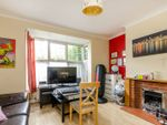 Thumbnail for sale in Manor Road, Stoughton, Guildford