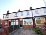 Thumbnail to rent in Brook Avenue, Heaton Chapel, Stockport, Greater Manchester