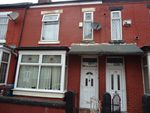 Thumbnail for sale in Brookfield Road, Crumpsall, Manchester
