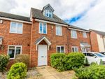 Thumbnail for sale in Jefferson Way, Bannerbrook, Coventry