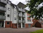 Thumbnail for sale in Griffin Close, Bournville Village Trust, Northfield