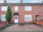 Thumbnail to rent in Trinity Road, Wisbech