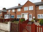 Thumbnail for sale in Wetherfield Road, Tyseley, Birmingham, West Midlands