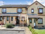 Thumbnail to rent in Lorimer Close, Bushmead, Luton