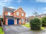 Thumbnail to rent in Kestrel Close, Congleton