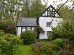 Thumbnail for sale in Llwyn-Y-Cil, Chirk, Wrexham