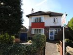 Thumbnail for sale in Southwood Avenue, Coulsdon