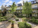 Thumbnail for sale in Whitcome Mews, Kew