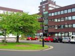 Thumbnail to rent in Bulman House, Regent Centre, Gosforth, Newcastle Upon Tyne