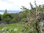 Thumbnail for sale in 9 Nelson Street, Dunoon
