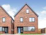 Thumbnail for sale in James Munday Rise, Lichfield Road, Coleshill, Birmingham