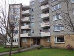 Thumbnail to rent in Falcon Court, Morningside, Edinburgh