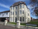 Thumbnail to rent in Church Road, Clacton-On-Sea