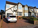Thumbnail for sale in Wrotham Road, Gravesend
