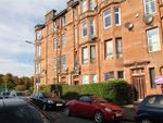 Thumbnail to rent in Battlefield, Garry Street, - Unfurnished