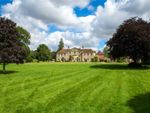 Thumbnail for sale in Chute Standen, Andover, Hampshire