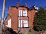Thumbnail to rent in Winnington Avenue, Northwich