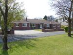 Thumbnail for sale in Westhill Village, Ramsey