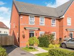Thumbnail to rent in Fuchsia Road, Northwich, Cheshire